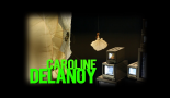 Caroline Delanoy