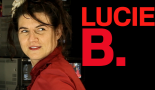 Lucie B.