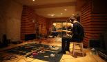 Phospho recording (2011)