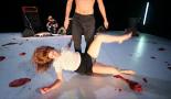 Rotkappchen (2012)