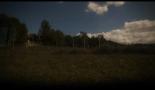 Prologue au Quadrille amoché(2012)