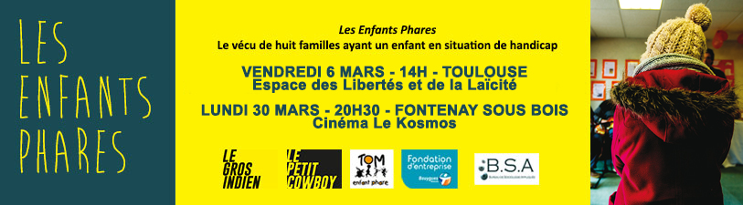 banniere-lep-mars-2015