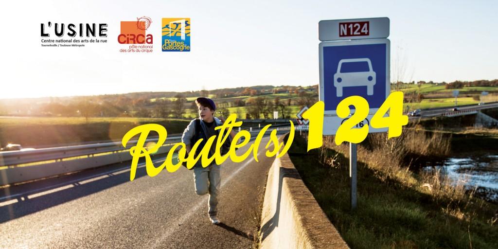 routes124