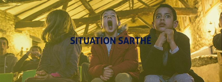 situation-sarthe
